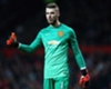 'De Gea United's only reliable player'
