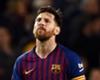 Pele'den 'en iyi' açıklaması: Maradona, Messi'den daha iyiydi