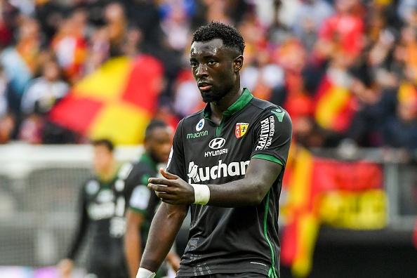 Ligue 2 - 16e journée : Brest ne lâche rien, Lens revient de nulle part et Nancy enchaîne enfin