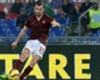 Elf des Tages der Serie A: Pjanic und Pirlo führen All-Star-Mittelfeld an