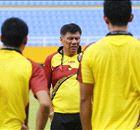 FOKUS: Lima Hal Yang Harus Diperhatikan Benny Dolo Saat Latih Timnas Indonesia
