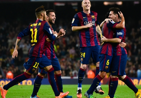 Preview: Barcelona-Espanyol