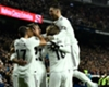 Real Madrid moral buldu: 2-0