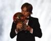 La Liga'nın Ballon d'Or hegemonyası, Luka Modric'le devam etti