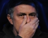 Video: We always shoot ourselves - Mourinho 'frustrated' by Man United's mistakes