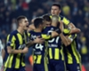 CANLI | Fenerbahçe - BB Erzurumspor