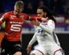 Benjamin Bourigeaud Jason Denayer Lyon Rennes Ligue 1 05122018