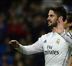 EPL Insider: Man City to turn to Isco