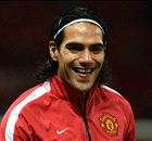 Falcao: Players can't choose where to go
