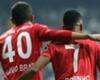 Sivasspor - Göztepe maçının muhtemel 11'leri