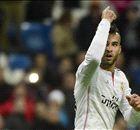 Las reacciones del R.Madrid 5-0 Cornellà