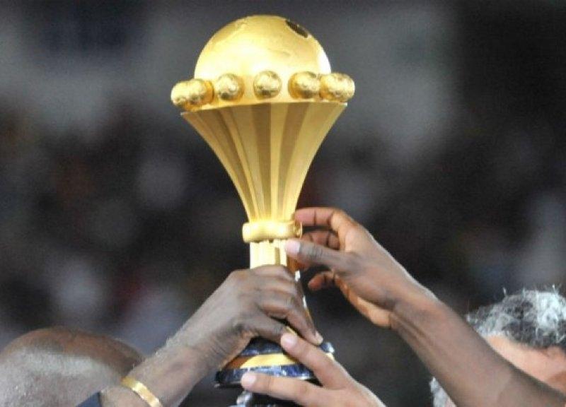 لجان أمم إفريقيا 2019 تجتمع في الاتحاد المصري لكرة القدم