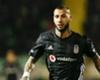 Şenol Güneş'in Fenerbahçe derbisi planı belli oldu
