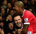 PL: United und Reds marschieren