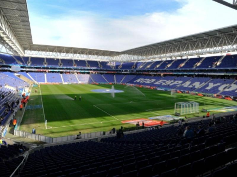 ZOOM - Comment l'Espanyol existe dans l'ombre du Barça