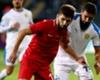 Bursaspor - Antalyaspor maçının muhtemel 11'leri