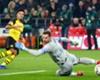 Ruhr derbisi Dormund'un : 1-2