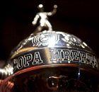 GALERÍA: Los que jugarán la Copa Libertadores