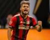 Atlanta United star Josef Martinez