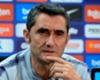 Valverde: Harry Kane'e bir metre boş alan bırakmamalısınız