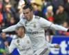 Real Madrid, Bale ile güldü: 0-1
