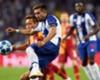 Galatasaray - Porto maçı hangi kanalda, saat kaçta?