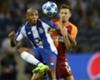 Galatasaray - Porto maçının muhtemel 11'leri