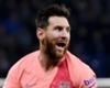 Lionel Messi, 15 milyon dolar değerinde özel jet satın aldı!