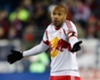 France boss Deschamps to consider farewell Henry call-up