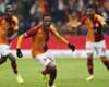CANLI | Galatasaray - Porto