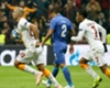 Galatasaray kaybetti ama Avrupa Ligi biletini kaptı: 2-3