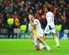 YORUM | Galatasaray'ın hastalığı: Gol yedikten sonra kendini kaybetmek