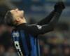 Inter'den Devler Ligi'ne buruk veda: 1-1