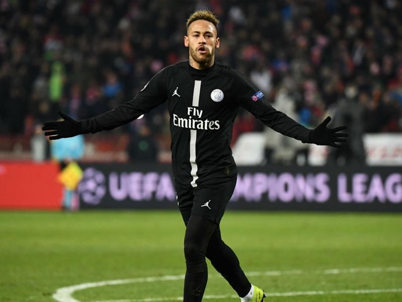 VIDÉO - Avant le tirage au sort des 8es de finale de la Ligue des champions, quels sont les adversaires possibles du PSG ?