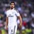 Aktuell nur Ersatz: Sami Khedira