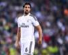 Real Madrid, Khedira veut prolonger