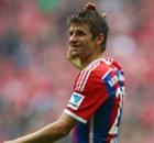 Ballon d'Or, Henry voulait Müller