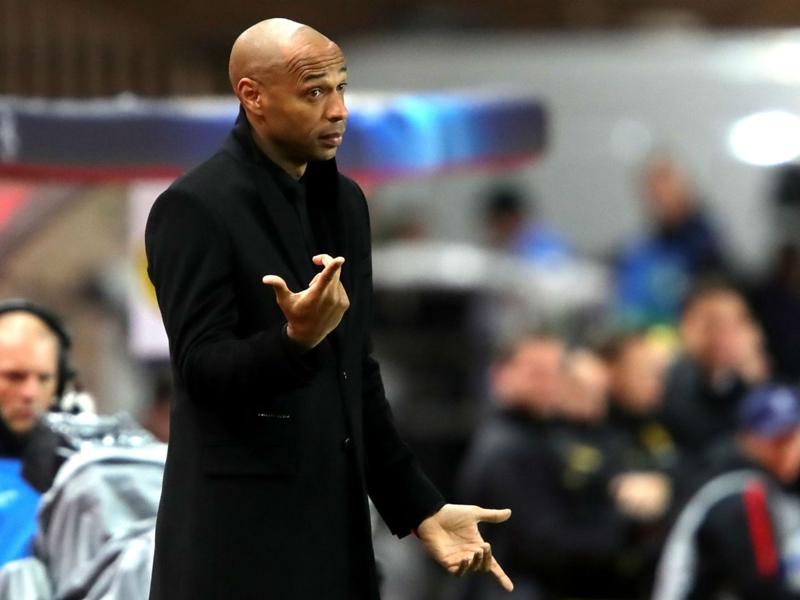 Coupe de la Ligue : Bordeaux et Monaco compostent leur ticket pour les quarts