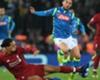 Ancelotti: VAR, Şampiyonlar Ligi'ne geldiğinde çok geç olacak