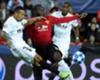 Manchester United, liderlik fırsatını kaçırdı: 2-1