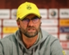 Klopp: Dortmund No.1 now Langerak