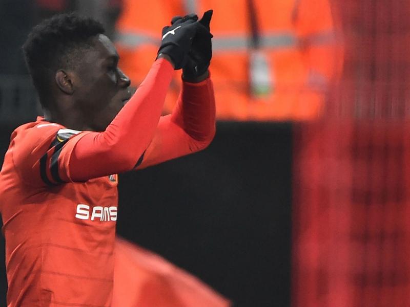 Rennes-Astana (2-0) : les réactions après la qualification rennaise
