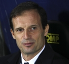 Allegri: Juventus can beat Atletico