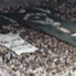 1.- Corinthians: 579.9 milhões de dólares