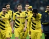 Low: Dortmund will bounce back