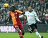 Henry Onyekuru Adriano Galatasaray Besiktas 12022018