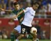 Nuno quiere a Joao Pereira en el Barcelona