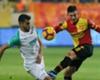 Göztepe, evinde Bursaspor'la yenişemedi: 0-0