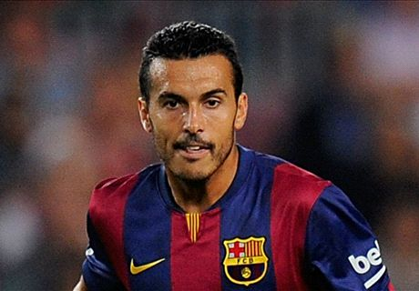 Transfer Talk: Arsenal to make Pedro bid