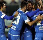 VIDEO - Empoli-Genoa 2-0, i goal